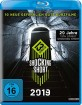 Shocking Short 2019 (20-jährige Jubiläums Edition) Blu-ray
