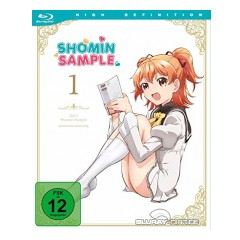 shomin-sample---vol.-1-2.jpg