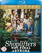 shoplifters-2018-uk-import-draft_klein.jpg