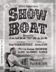 Show Boat - Criterion Collection (Region A - US Import ohne dt. Ton) Blu-ray
