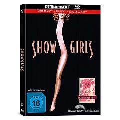 showgirls-4k-limited-collectors-edition-4k-uhd-und-blu-ray-und-bonus-blu-ray-de.jpg
