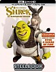 shrek-4k-20th-anniversary-edition-best-buy-exclusive-steelbook-us-import-neu_klein.jpeg