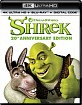 shrek-4k-20th-anniversary-edition-us-import-draft_klein.jpg