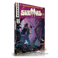 shrooms---im-rausch-des-todes-unglaublich-phantastische-filme-limited-mediabook-edition-at-import-.jpg