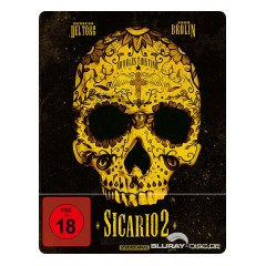 sicario-2--limited-steelbook-edition-1.jpg