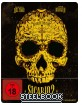Sicario 2  (Limited Steelbook Edition) Blu-ray