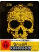 sicario-2-4k-limited-steelbook-edition-4k-uhd---blu-ray1_klein.jpg