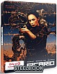 Sicario (2015) - Target Exclusive PET Slipcover Steelbook (Blu-ray + Digital Copy) (Region A - US Import ohne dt. Ton) Blu-ray