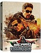 Sicario: Day of the Soldado 1/4 Slip Edition Steelbook (KR Import ohne dt. Ton)