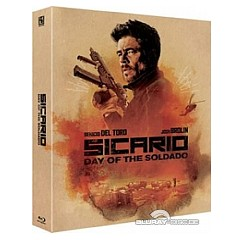 sicario-day-of-the-soldado-kimchidvd-exclusive-no73-fullslip-limited-edition-steelbook-type-c-kr-import.jpg