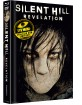 Silent Hill: Revelation (Limited Mediabook Edition) (Cover B)