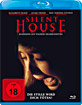 /image/movie/silent-house-2011-DE_klein.jpg