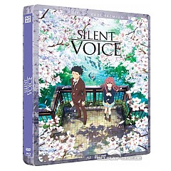 silent-voice-2016-fnac-exclusive-steelbook-fr-import.jpg