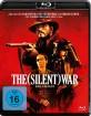 silent-war---der-gejagte-final_klein.jpg
