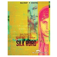silk-road-2021-us-import.jpg