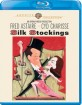 Silk Stockings (1957) - Warner Archive Collection (US Import) Blu-ray