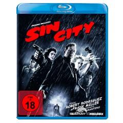 sin-city-2005-kinofassung-neuauflage-de.jpg