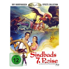 sindbads-7.-reise-ray-harryhausen-effects-collection.jpg