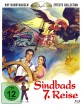 sindbads-7.-reise-ray-harryhausen-effects-collection_klein.jpg