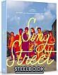 sing-street-limited-edition-fullslip-a-steelbook-kr-import_klein.jpg