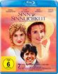 Sinn und Sinnlichkeit (1995) Blu-ray