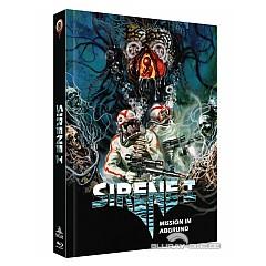 sirene-i-mission-im-abgrund-limited-mediabook-edition-cover-b-de.jpg