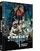 sirene-i-mission-im-abgrund-limited-mediabook-edition-cover-b-de_klein.jpg