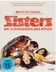 sisters---die-schwestern-des-boesen-limited-mediabook-edition_klein.jpg