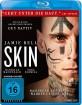 skin-1_klein.jpg