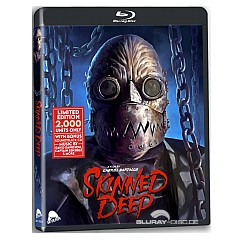 skinned-deep-2004-2k-remastered-severin-films-exclusive-limited-edition-blu-ray-and-cd-us.jpg