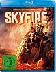 skyfire-de_klein.jpg