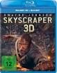 skyscraper-2018-3d-blu-ray-3d---blu-ray-1_klein.jpg