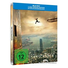 skyscraper-2018-limited-steelbook-edition-3.jpg