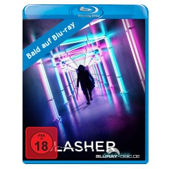 slasher---solstice-slasher---staffel-3.jpg