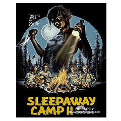 sleepaway-camp-ii---unhappy-campers-limited-hartbox-edition-cover-d-de.jpg