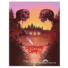 sleepaway-camp-ii---unhappy-campers-limited-hartbox-edition-cover-e-de.jpg