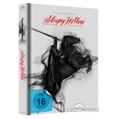 sleepy-hollow-limited-mediabook-edition-cover-b-final.jpg