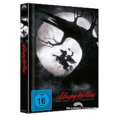 sleepy-hollow-limited-mediabook-edition-cover-c-de.jpg