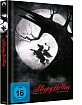 Sleepy Hollow (Limited Mediabook Edition) (Cover A)