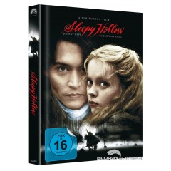 sleepy-hollow-limited-mediabook-edition-cover-c-final.jpg