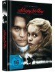 Sleepy Hollow (Limited Mediabook Edition) (Cover C)