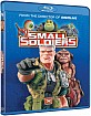 Small Soldiers (US Import ohne dt. Ton)