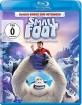 smallfoot---ein-eisigartiges-abenteuer-2_klein.jpg