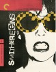 smithereens-criterion-collection-us_klein.jpg