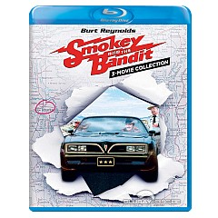 smokey-and-the-bandit-3-movie-collection-2-blu-ray-and-digital-copy-us.jpg