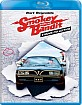 smokey-and-the-bandit-3-movie-collection-2-blu-ray-and-digital-copy-us_klein.jpg