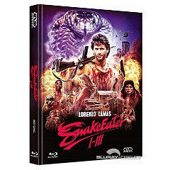 snake-eater-trilogy-limited-mediabook-edition-3-blu-ray-cover-c-at.jpg