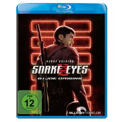 snake-eyes-g.i.-joe-origins-de.jpeg
