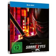 snake-eyes-g.i.-joe-origins-limited-steelbook-edition-de.jpg