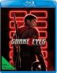 snake-eyes-g.i.-joe-origins-vorab_klein.jpg